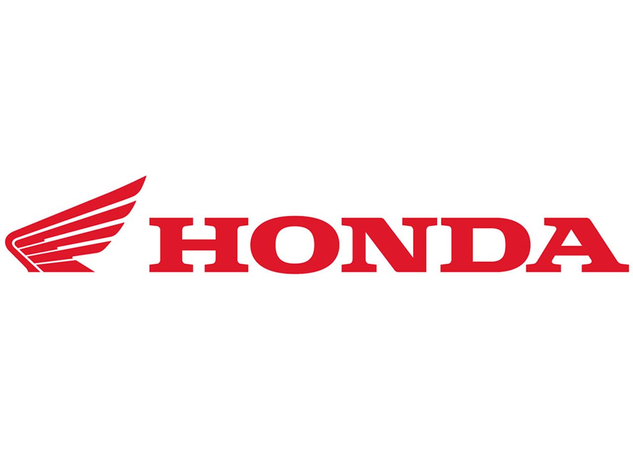 logo.2012.honda_.red_